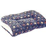 wyhweilong Super Softe und Warme Hundedecke Cozy Pet Bett Matte Star Print Hund Puppy Fleece Decke...