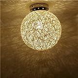 LYXG-La-lumire-au-plafond-plafond-LED-light-lampe-rotin-escalier--lentre-des-lampes-de-plafond-150mm-200mm-250MM15cm-de-diamtre