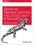 Hands-on Machine Learning With Scikit...