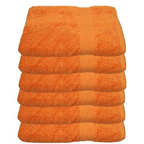 julie-julsen-lot-de-6-serviettes-de-bain-douces-et-absorbantes-de-50-x-100-cm-500-g-m-certification-