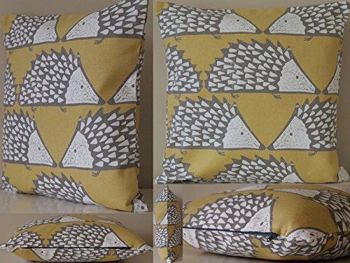 scion-spike-tessuto-miele-406-cm-40-cm-cuscino-con-cuscino-in-fibra-cava