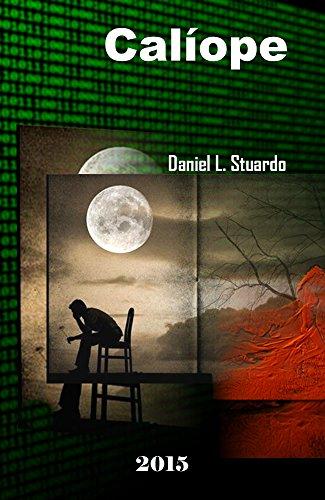 """Calíope: O """"El canto que insufla cuando la razón duerme"""" por Daniel L. Stuardo"""