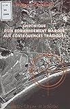 Telecharger Livres Chronique d un bombardement manque aux consequences tragiques Attaque de la gare de triage de Cannes La Bocca fin de soiree du 11 novembre 1943 (PDF,EPUB,MOBI) gratuits en Francaise