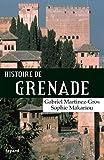Histoire de Grenade (Ville)