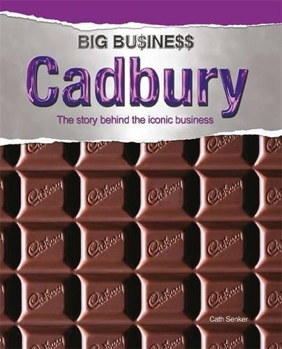 cadbury-big-business