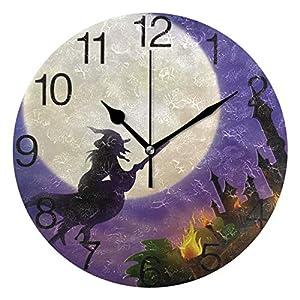 Vipsa - Reloj de Pared