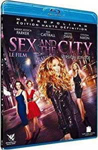 Sex and the City : Le film [Version Longue]