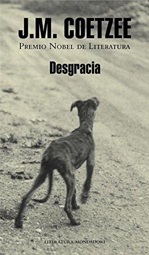 desgracia-literatura-random-house
