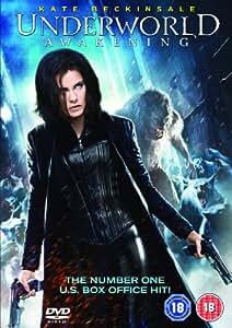 Underworld: Awakening [DVD]