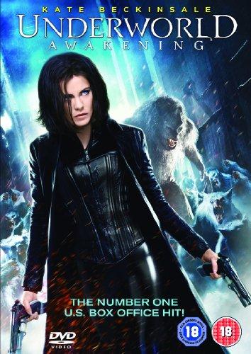 Underworld Awakening [DVD]