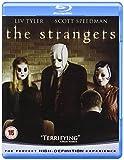 Strangers [Edizione: Regno Unito] [Edizione: Regno Unito]