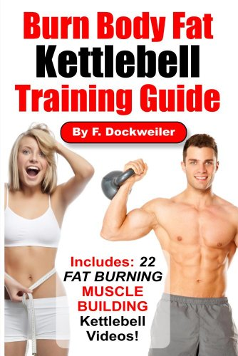bell Training Guide (English Edition) ()