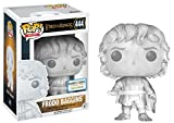 FunKo Lord of the Rings Figurina Frodo Baggins Invisible, 13552