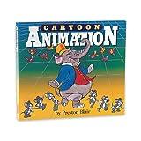 Cartoon Animation (Collectors)