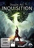 Dragon Age: Inquisition [PC Code - Origin]