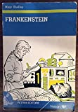 FRANKENSTEIN RETOLD BY MARTIN SOLLY