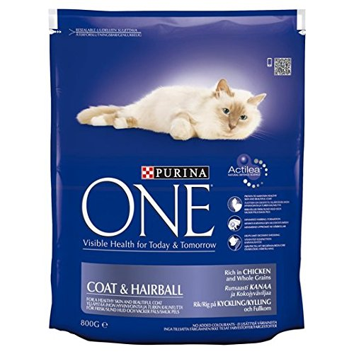 purina-one-coat-hairball-comida-para-gatos-pollo-y-trigo-800-g