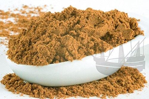 ras el hanout the best amazon price in savemoney.es - Nordafrikanische Küche