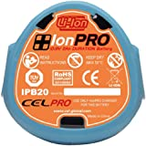 CEL IPB20 +IonPRO Duration 10.8v Li-ion with 2.0Ah Battery