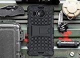 Cocomii Grenade Armor Microsoft Lumia 950 XL Case NEW