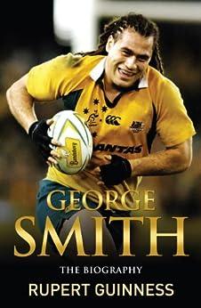 George Smith par [Guinness, Rupert]