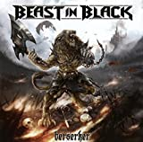 Songtexte von Beast in Black - Berserker