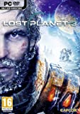 [UK-Import]Lost Planet 3 Game PC