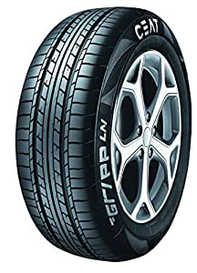 Ceat 101941 Gripp LN 175/70 R14 Tubeless Car Tyre for Chevrolet Sail-UVA