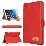 Best Leather Ipad Air 1 Cases - Apple iPad Air 2 Genuine Luxury Executive Leather Review