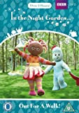 In the Night Garden - Out for a Walk [DVD]