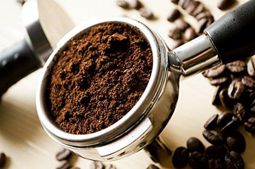The Coffee & Tea Company