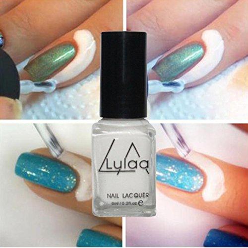 tefamore-lula-peel-off-ruban-liquide-ruban-latex-peel-off-manteau-de-base-nail-art-liquid-palisade