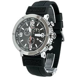Formex 4Speed Gents Watch Chronograph Quartz TS720 7201.3020