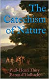 The Catechism of Nature