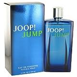 Joop! Jump Eau De Toilette Vapo 100 m