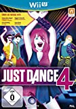 Just Dance 4 [Software Pyramide]