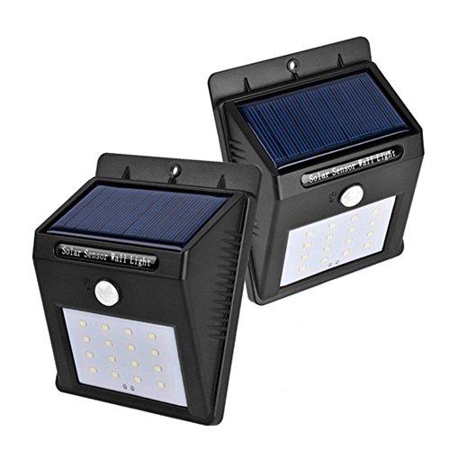 2pc-lumires-solaires-panneau-solaire-led-16-led-motion-sensor-scurit-lumire-tanche-scurit-sans-fil
