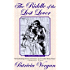 The Riddle of the Lost Lover: A Regency Novel (The Riddle Saga)