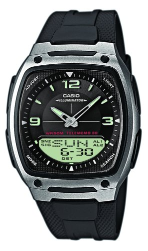 casio-mens-watch-aw-81-1a1ves