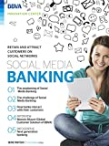 Ebook: Social Media Banking (Fintech Series)