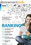 Ebook: Social Media Banking (Fintech...