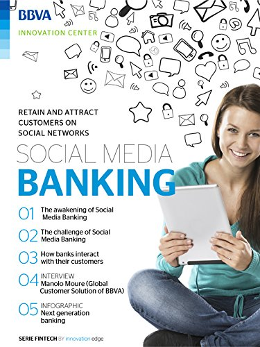 ebook-social-media-banking-fintech-series