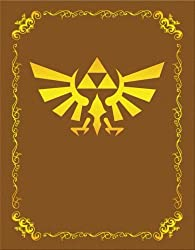 Legend of Zelda: Twilight Princess Collector's Edition (Revised): Prima Official Game Guide (Prima Official Game Guides) by David Hodgson (2007-11-13)
