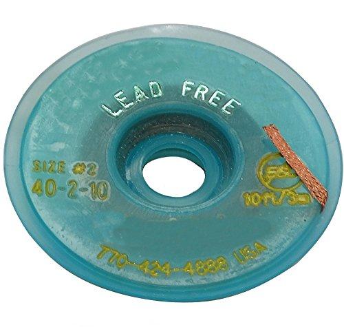 aerzetix-tresse-ruban-bande-a-dessouder-dessoudage-cuivre-15mm-3m-flux-no-clean-sans-plomb
