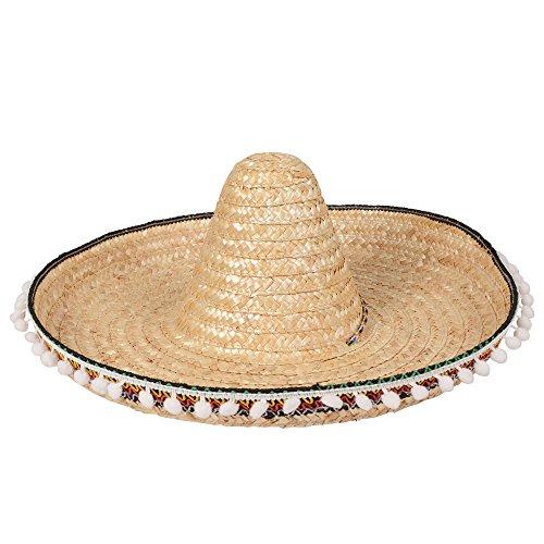 mexican hat hats ideas reviews. Black Bedroom Furniture Sets. Home Design Ideas