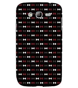 PRINTSHOPPII PATTERN Back Case Cover for Samsung Galaxy Grand i9080:::Samsung Galaxy Grand i9082