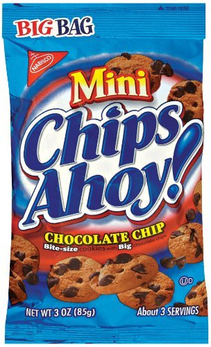 chips-ahoy-mini-chocolate-chip-cookies-3-ounce-bags-pack-of-12-by-chips-ahoy
