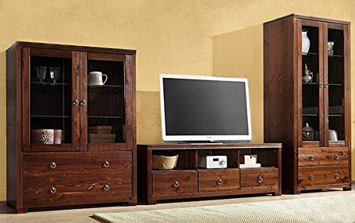 highboard kirschbaum bestseller shop f r m bel und einrichtungen. Black Bedroom Furniture Sets. Home Design Ideas