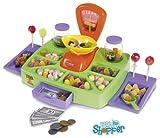Casdon 519 Toy Pick & Mix Sweet Shop