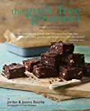 Best Gourmet Recipes - The Guilt-free Gourmet: Indulgent recipes without sugar, wheat Review